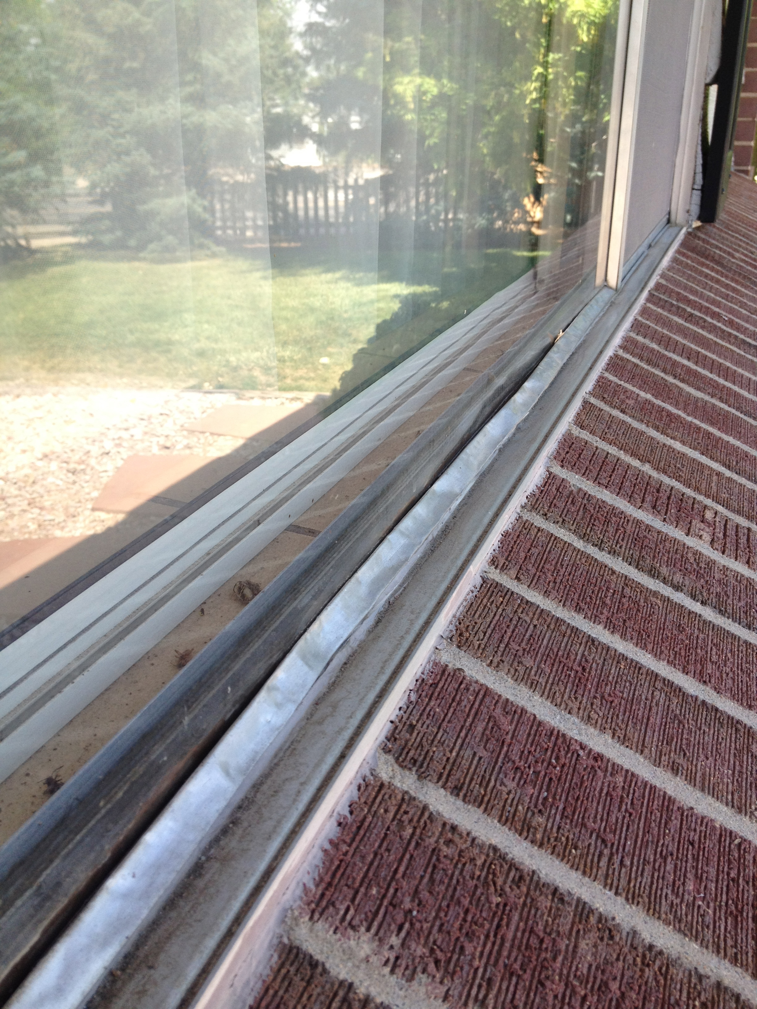 How To Fix Aluminum Windows caurora.com Just All About Windows And ...