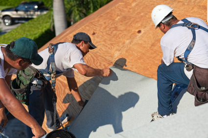 Captivating Roofing Crews Needed Construction Trades Ottawa Kijiji